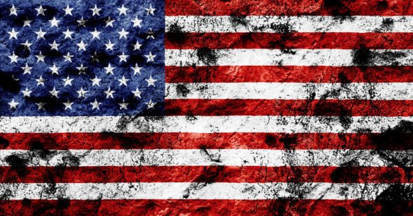 the-american-lie-e1480720809511