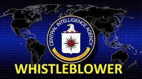 CIA WHISTLEBLOWER CHEMTRAILS JFK DEEP STATE FALSEFLAGS AND MORE! DOCUMENTARY!