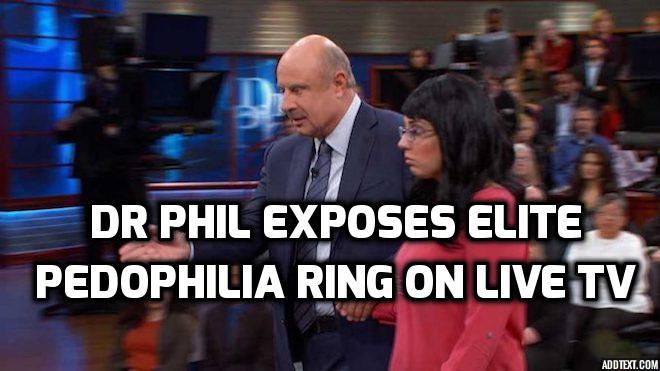 Dr-phil-exposes-pedophilia