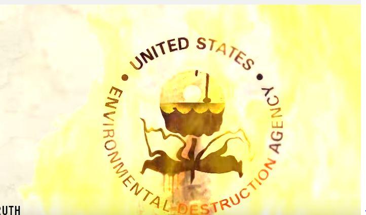 EPA-DESTRUCTION