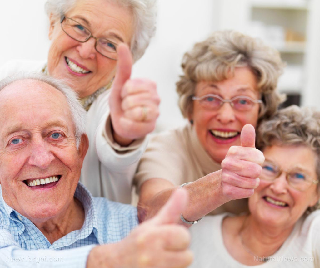 Happy-Old-People-Seniors