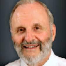 Kenneth Storey GLOBAL CURRENCY RESET BEGINS