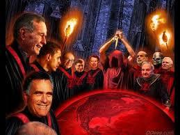 Satanists & Pedophiles Run The World - David Icke