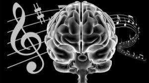 Six Secret Powers of SOUND