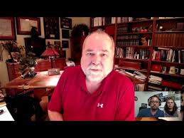 Special Report Robert Steele - Inside Source Says Brennan & McCain Responsible for Syrian False Flag