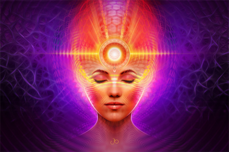 The-3-Most-Powerful-Tools-For-Pineal-Gland-Activation-330x219