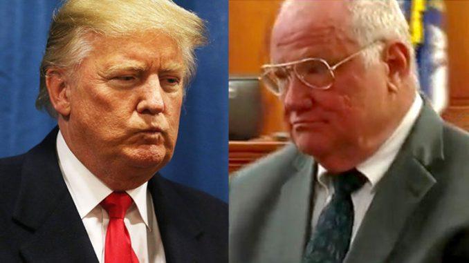 Trump-arrest-pedophile-678x381