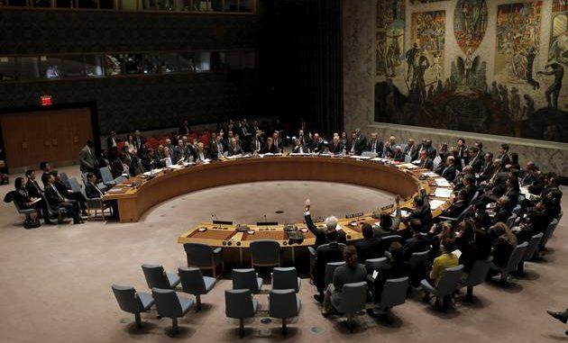 UN-Security-council-630x381