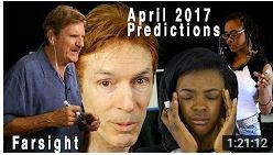 april-farsight
