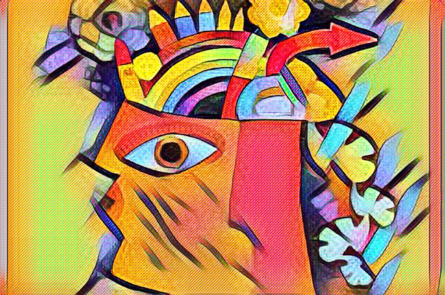 creativity-v3