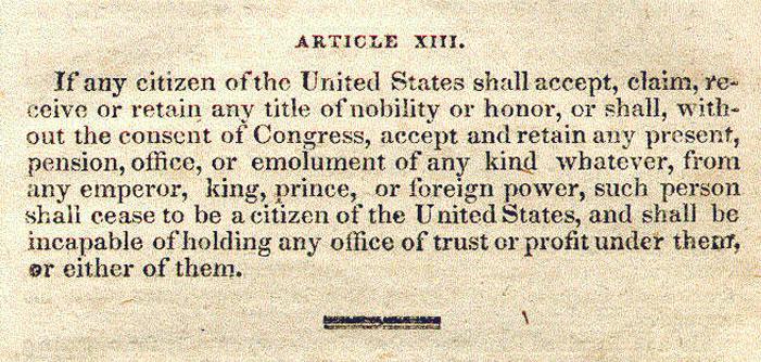 original-13th-amendment