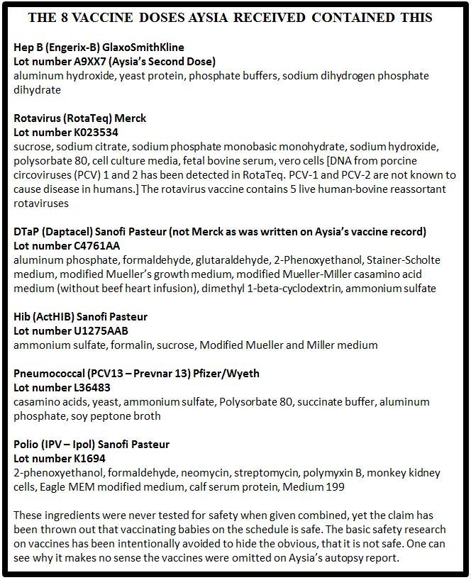 8-Vaccine-Dose-Ingredients