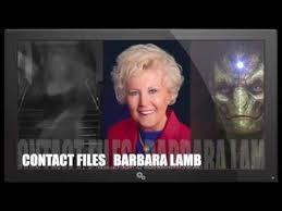 Full Disclosure, Multiple ET Races, Abductions & Testimonies, Barbara Lamb