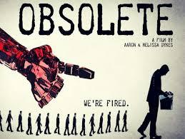 Obsolete — Full Documentary