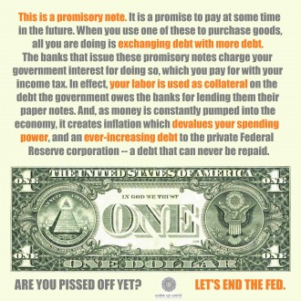 The-Federal-Reserve-is-a-Ponzi-Scheme-US-Dollar--330x330