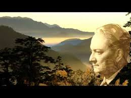 Training Your Intuition - Manly P Hall
