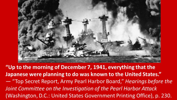 army-pearl-harbor-board