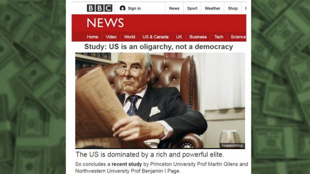 bbc-oligarchy-story
