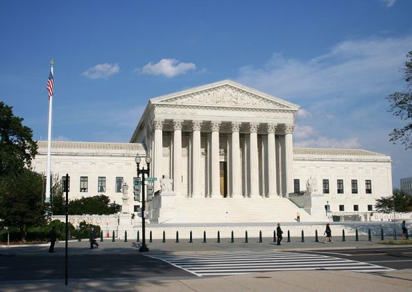 us-supreme-court-1