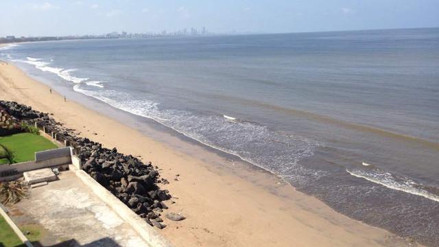 versova-beach-cleanup-done