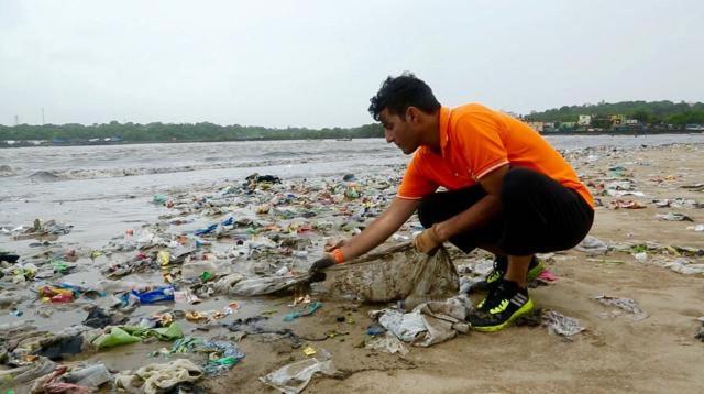 versova-beach-cleanup2