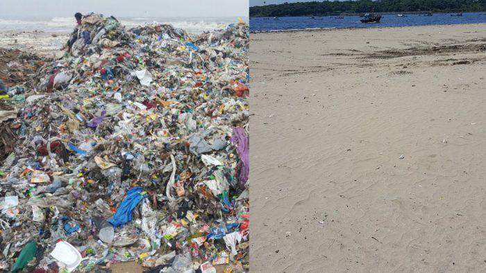 versova-beach-cleanup4-fina-700x394