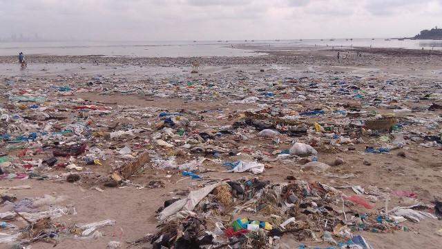 versova-beach-cleanup4