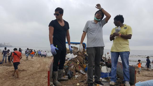 versova-beach-cleanup5