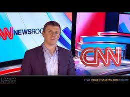 CNN Producer Voters Stupid as Sh t– American Pravda CNN Part 3