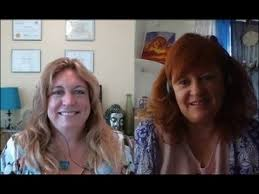 Magenta Pixie Starseed Wisdom and DNA Activation The Cosmic Awakening Show