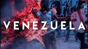What the Media Won't Tell You About Venezuela