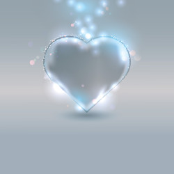 crystalheart4