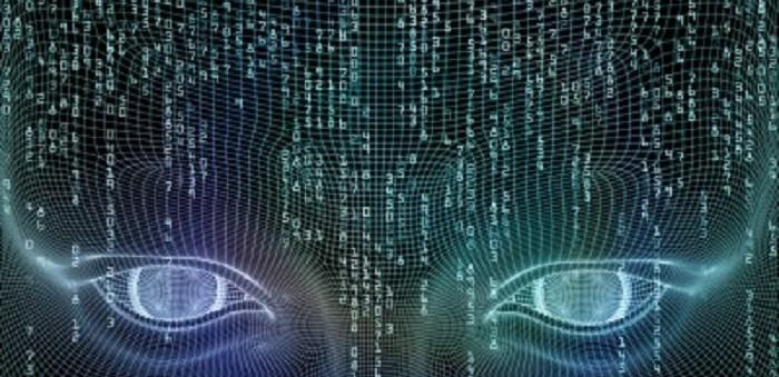 face-computer-codes