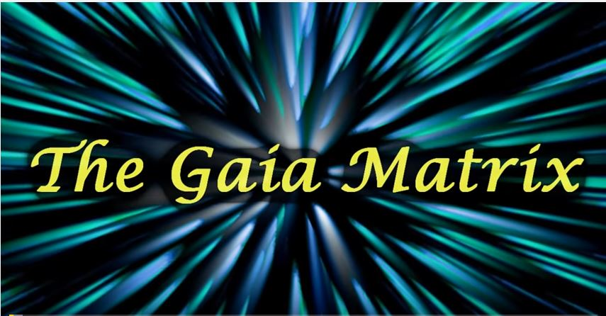 the gaia matrix