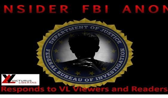 FBI-Anon-563x330