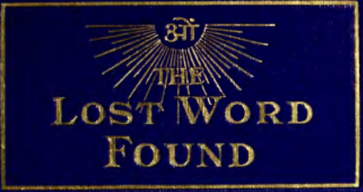 lost-word-found