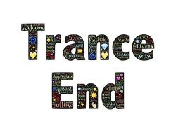 trance-end-white