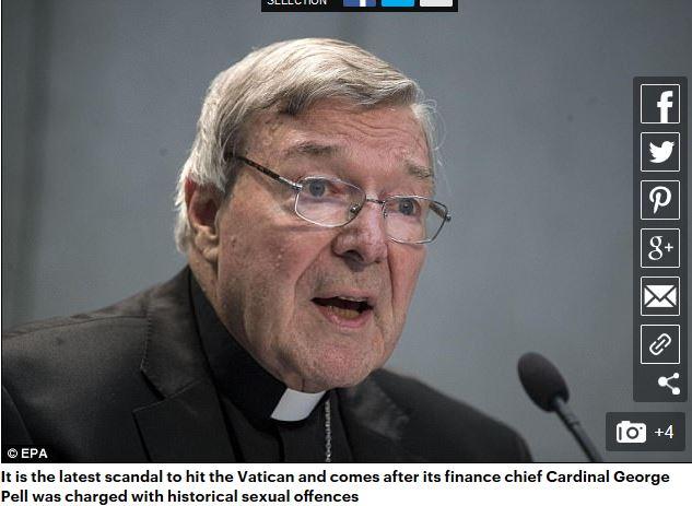 vatican orgy 3