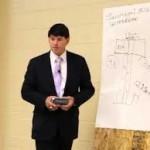 David Wynn Miller QUANTUM GRAMMAR SEMINAR SEPTEMBER 2012