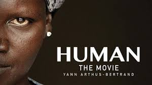 HUMAN the movie