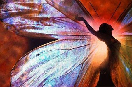 butterfly-angel-woman-300