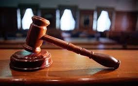 court-room_orig