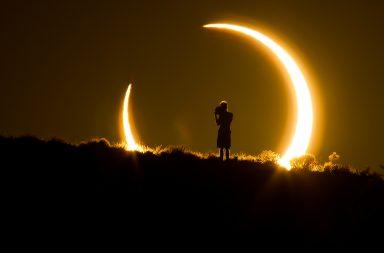 eclipseee-384x253