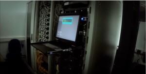 gucifer 2.0 DNC