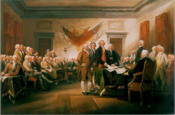 jonathan-trumbull-signing-of-the-declaration-of-independence-large-608x402