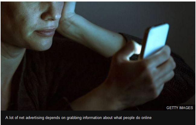 porn-browsing habits