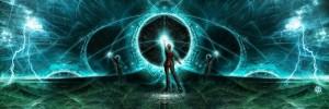 quantumfield_1_orig