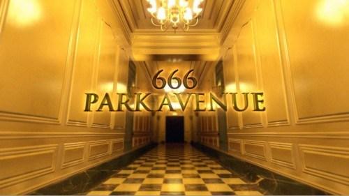 666-Park-Avenue-Banner-e1339634112210