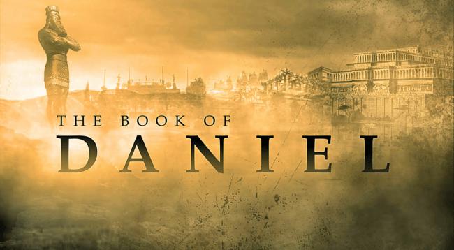 Book-of-Daniel-Study-Secret-of-Nebuchadnezzar-statue--e1503775431420