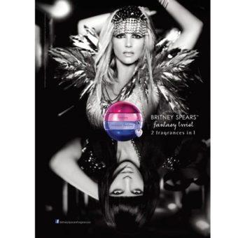Brittney-Spears-fragrance-ad-e1504415010987